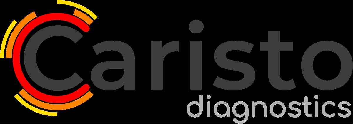 Caristo Diagnostics