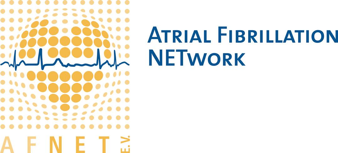 Atrial Fibrillation NETwork