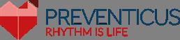 Preventicus - Rythm is life